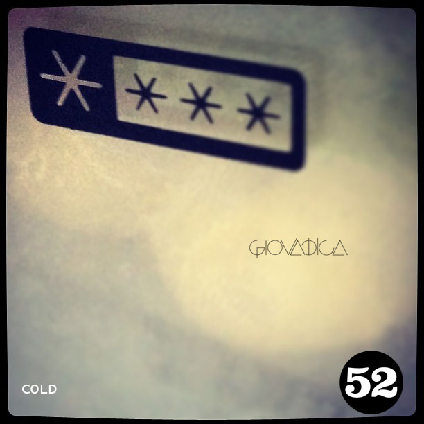 41-The-project-'52'-COLD