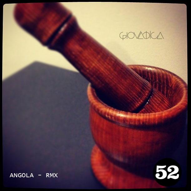 42-The-project-'52'-ANGOLARMX