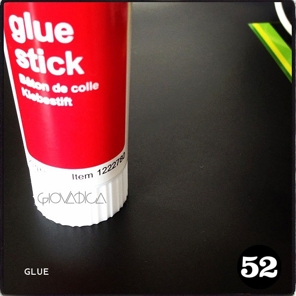 47-The-project-'52'-GLUE