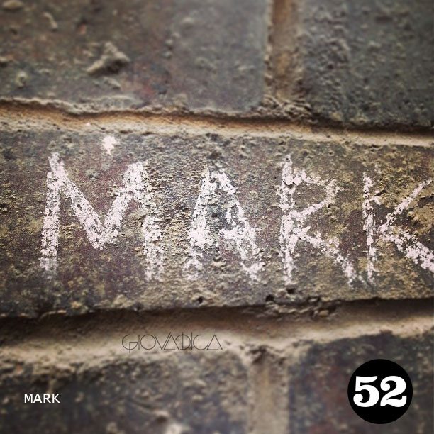 51-The-project-'52'-MARK